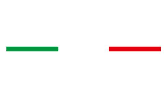 Salvi Bike Store