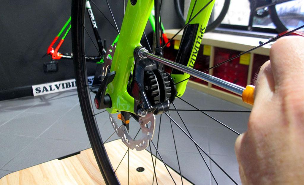 Salvi_bike_store_assistenza_tecnica_home