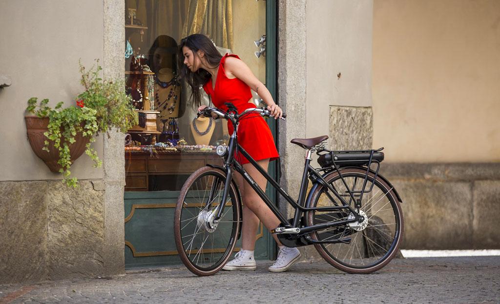 Salvi_bike_store_noleggio_home